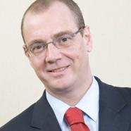 Dr. Stefan Weigand