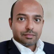 Tomal Ganguly is Managing Consultant at Detecon International