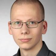 Johannes Hubig is Business Analyst at Detecon International.