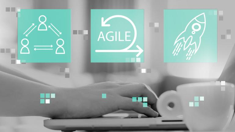 Agile IT & DevOps